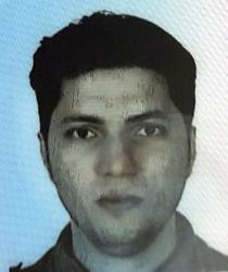 Manavgat'ta trafik kazası kaza: 1 ölü