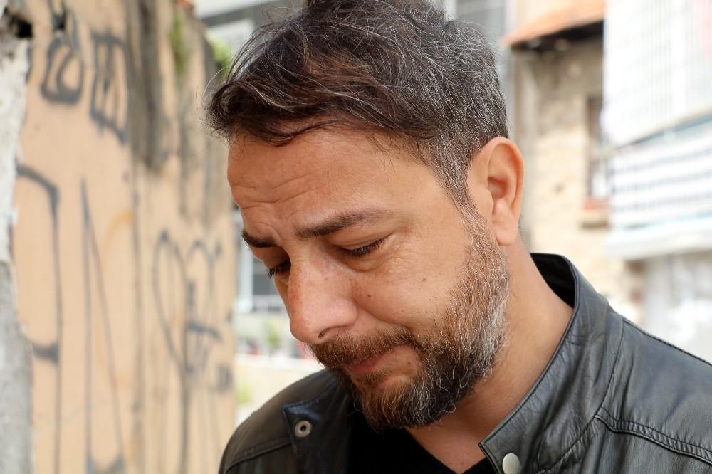 Minik Özgü'nün ölümüne sebep olan alkollü sürücünün serbest bırakılması babayı isyan ettirdi