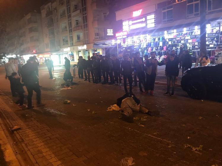 Türkiye'nin en önemli davalarına bakan emekli hakim trafik kazasında hayatını kaybetti