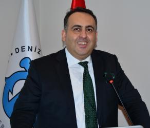 Antalya DTO seçimine itiraz