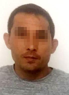 Antalya'da bıçak zoruyla tecavüz iddiası