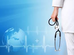 Sağlık Hizmetleri Ücretlendirmeleri