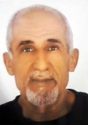 Alanya'daki cinayete 2 tutuklama