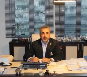 ANTMÜTDER Başkanı Karataş: