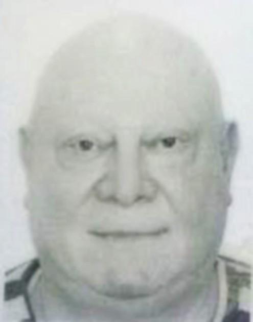 Kalp krizi geçiren Ukraynalı doktor öldü