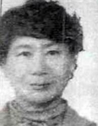 Kazada ölen Koreli turistlerin isimleri belli oldu