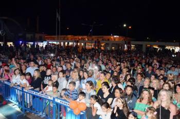 Kemer'de Rus Zafer Günü kutlamaları başlıyor