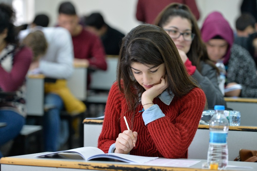 MURGEM sınavı başvuruları Cuma bitiyor