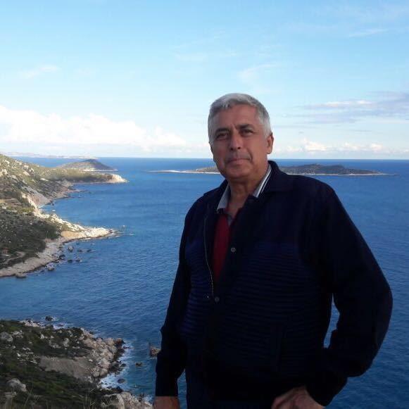 Patara'daki işletmeler turizm sezonundan umutlu