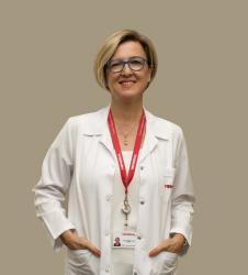 """Prof. Dr. Songür: """"Dünyada 1 milyon kişi ikinci el sigara dumanından ölüyor"""""""