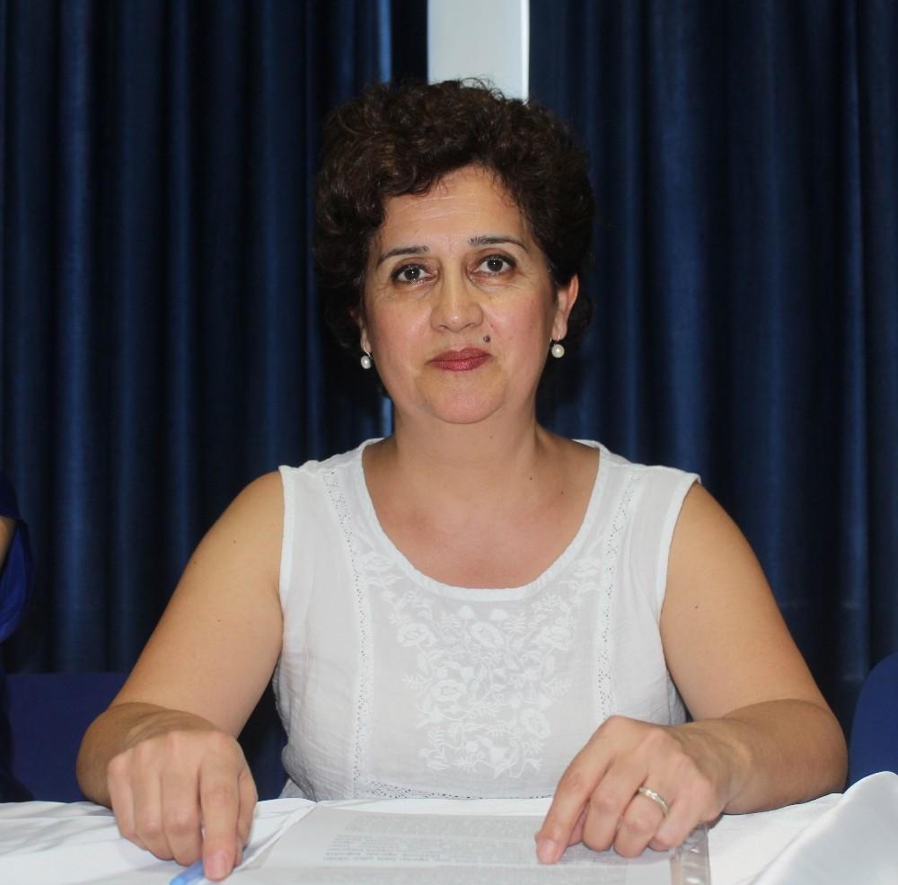 Prof Dr. Tülay Özdemir: Tütün nedenli ölümlerin yüzde 80'ni
