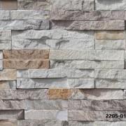 Antalya duvar kağıdı