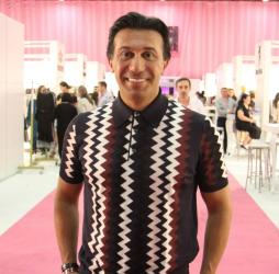 26. Dosso Dossi Fashion Show
