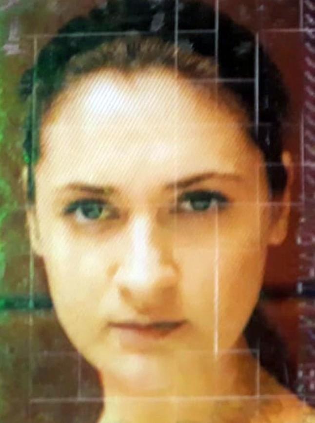Alanya'da Alman kadın turist denizde boğuldu