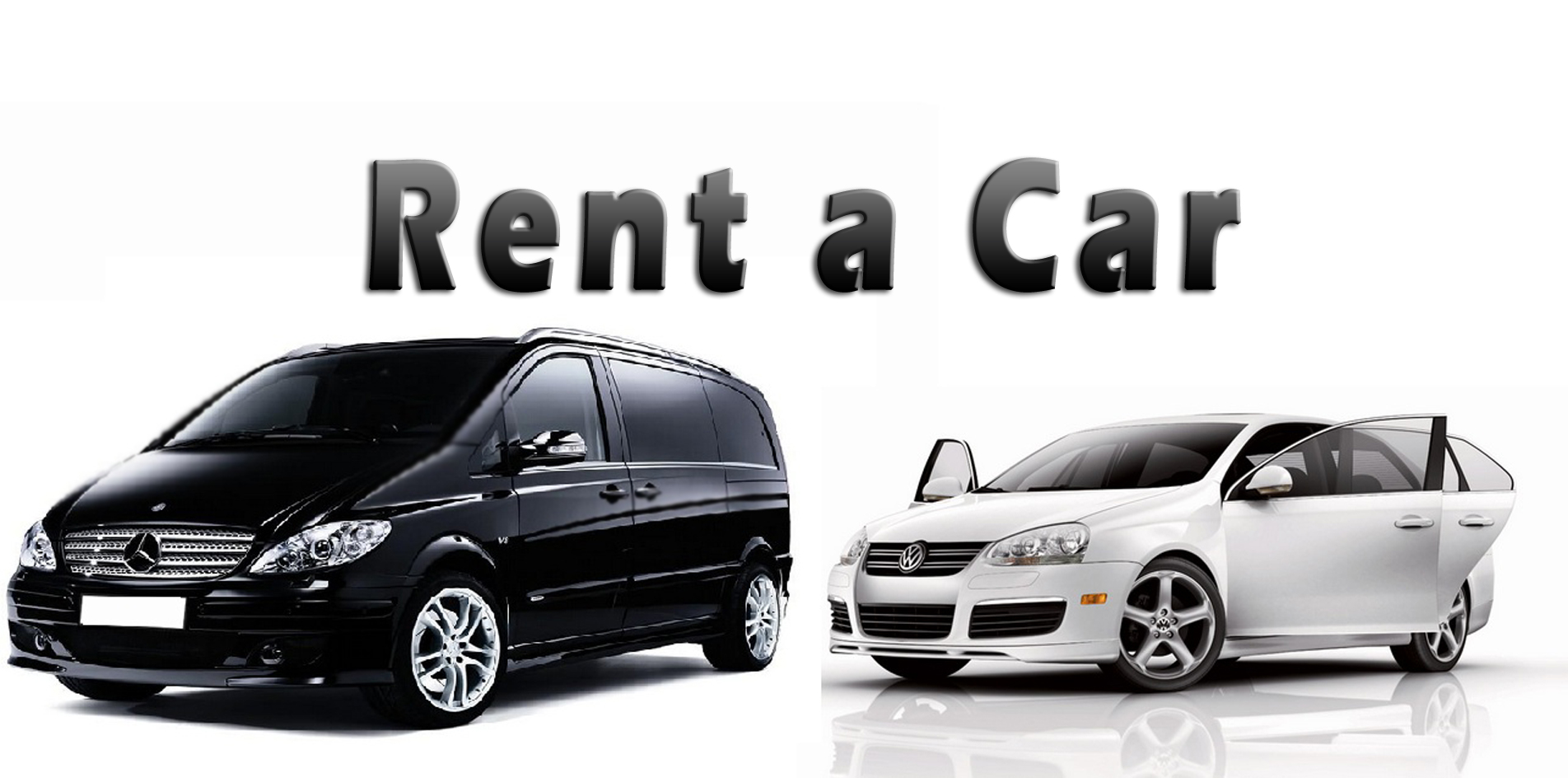 Where Can I Rent A Car >> Havalimanlari Rent A Car Antalya Haber