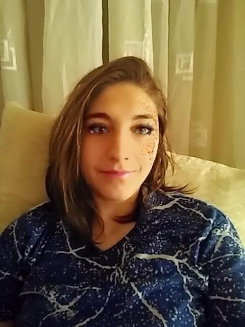 Antalyada 17 yaşındaki İpek'ten iki haftadır haber alınamıyor