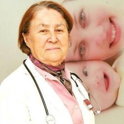 Antalya'da randevu alarak doktoru gasp eden çift yakalandı