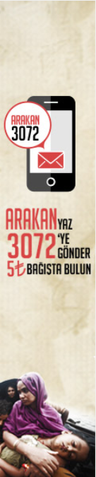 arakan