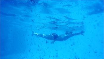 Assos'da Konaklama Nerede Yapılır