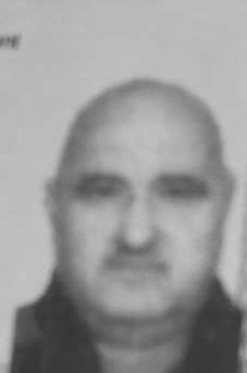 Azeri tüccar, yatak odasının dolabında ölü bulundu