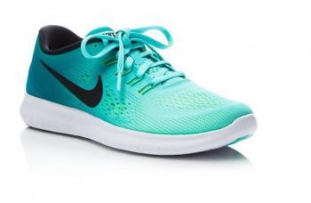 Nike Spor Ayakkabı Modelleri İle Farkını Yarat Konforunu Tat