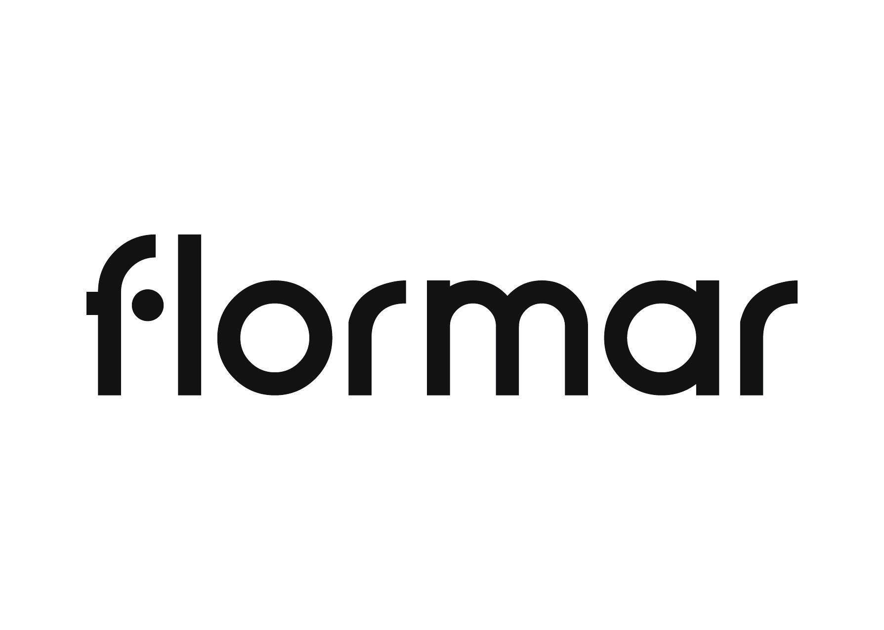 Flormmar'dan Yaz Tadında Rengarenk Lıb Balm'lar