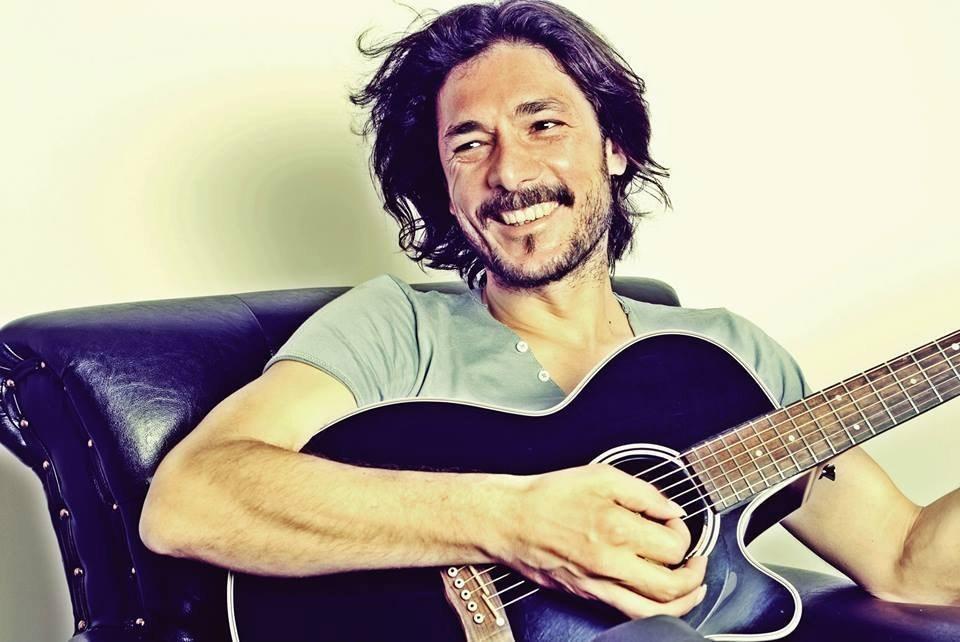Kaybolan müzisyen Metin Kor bulundu