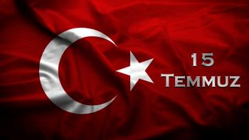 Kepez'in ulusal yarışmasına 293 başvuru
