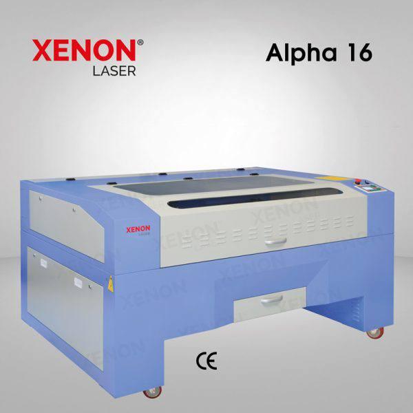 Lazer Kesim Makinası Özellikleri ve Fiyatları | xenonlaser.com.tr