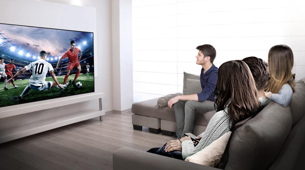 Lg TV Fiyatları