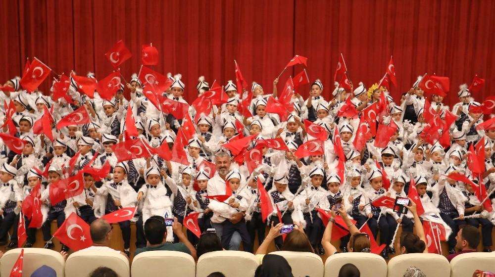 Manavgat Belediyesi toplu sünnet kayıtları başladı