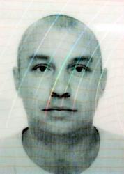 Otelde rahatsızlanan Rus turist hayatını kaybetti
