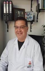"""Prof. Dr. Yavuz: """"Işın ve bağışıklık tedavisi beraber kullanılınca kanser tedavisinde başarı artıyor"""""""