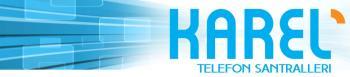 Telefon Santrali Modelleri ve Fiyatları | www.elektrikmarket.com.tr
