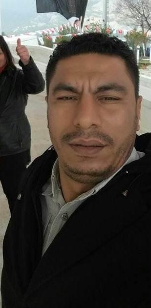 Antalya'da elektik akımına kapılan işçi öldü