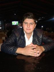 Antalya'da havuz temizliğinde akıma kapılan genç öldü