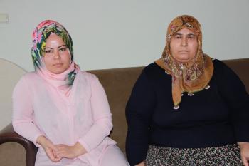 Antalya'da hunharca öldürülen Murat Ünal cinayetinde Adnan Oktar bağlantısı iddiası