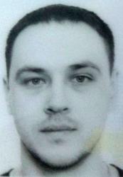 Duşta fenalaşan Ukraynalı turist hayatını kaybetti