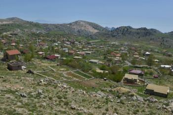 Feslikan'a toplu ulaşım seferleri arttırıldı