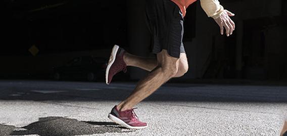 Erkek Koşu Giyim Ürünleri