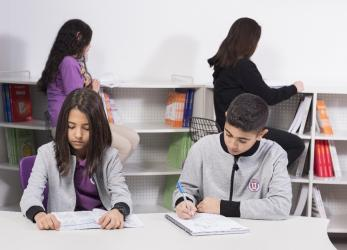 LGS'ye giren öğrencilere uzman tavsiyesi