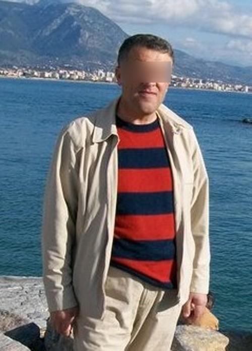 Öğrencilerine cinsel istismarda bulunduğu iddia edilen öğretmene 31 yıl hapis