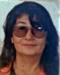 Alanya'da kadın, sokak ortasında ölü bulundu