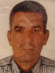 Alanya'da uçurumdan düşen şahıs hayatını kaybetti