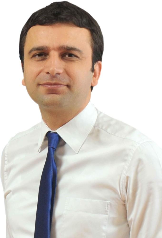 Antalya'dan iki isim Erdağan'ın 'A' Takımında