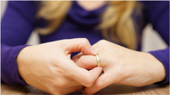 Boşanma Davalarına Kolay Deyip Geçmeyin