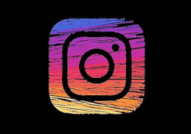Instagram'da Kazanç Elde Etmek