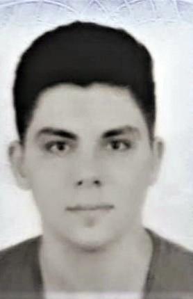Kazada ağır yaralanan genç, 29 gün sonra öldü