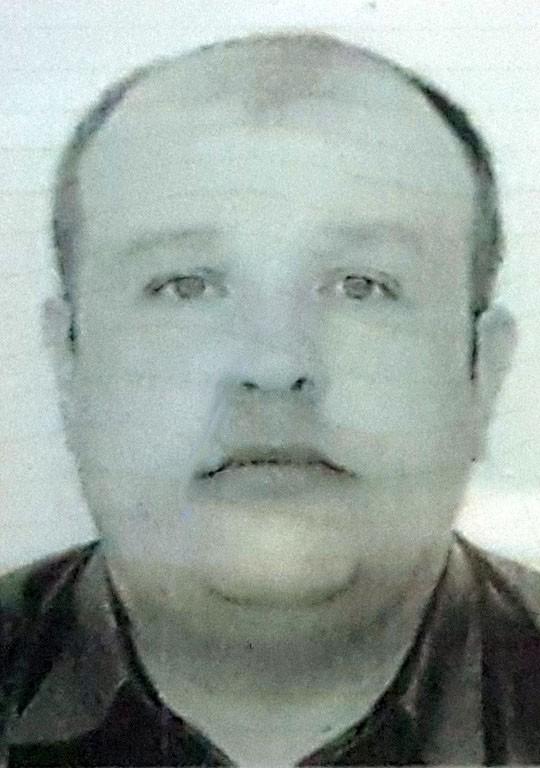 Manavgat'ta tatil yapan Rus turist otel odasında ölü bulundu