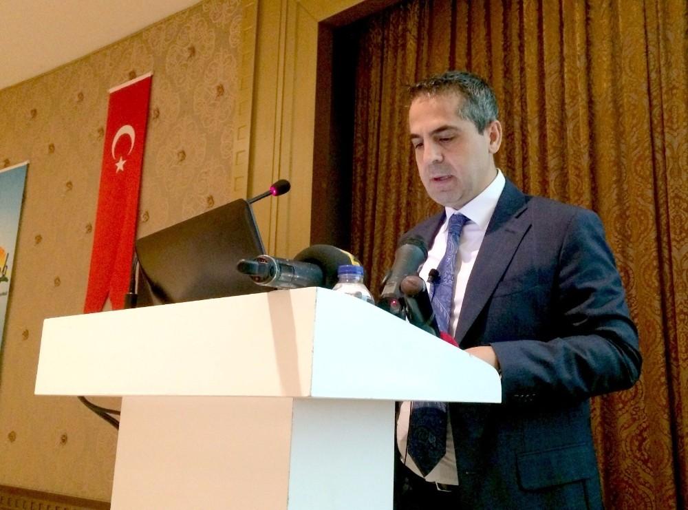Turizm camiasından Antalyaspor'a destek kampanyası